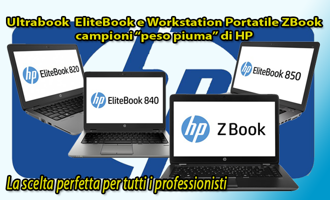 banner 26 02 2016 HP notebook ultrabook 660x400
