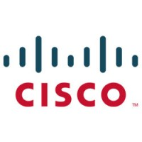 20160302_logo_cisco_250x250.jpg