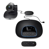 logitech_group_kit_01_400x400